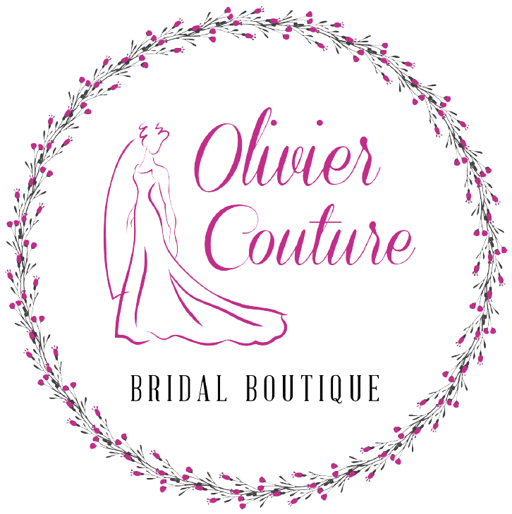 Olivier Couture Bridal Boutique